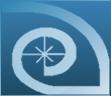 FELI Logo