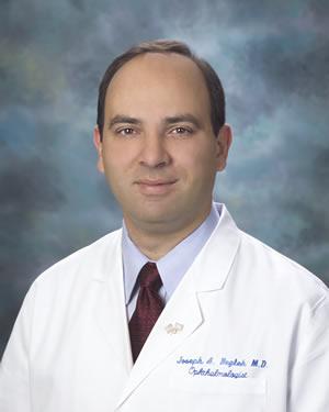 Dr. Hegleh