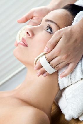 Skin Resurfacing at FELI